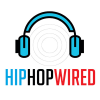 Hiphopwired.com logo