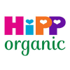 Hipp.co.uk logo