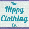 Hippyclothingco.co.uk logo