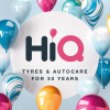 Hiqonline.co.uk logo