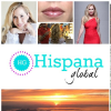 Hispanaglobal.com logo