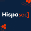 Hispasec.com logo