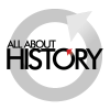 Historyanswers.co.uk logo