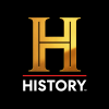 Historychannel.co.jp logo