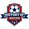 Historyofsoccer.info logo