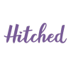 Hitched.co.uk logo