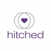 Hitched.com.au logo
