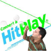 Hitplay.in logo
