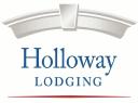 Holloway Lodging