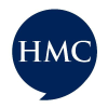 Hmc.org.uk logo