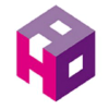Hoa.org.uk logo