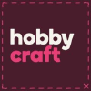 Hobbycraft.co.uk logo