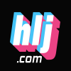 Hobbylink.tv logo