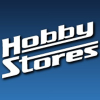 Hobbystores.co.uk logo
