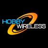 Hobbywireless.com logo