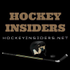 Hockeyinsiders.net logo