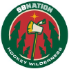 Hockeywilderness.com logo