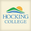 Hocking.edu logo
