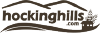 Hockinghills.com logo