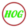 Hogfurniture.com.ng logo