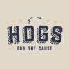 Hogsforthecause.org logo