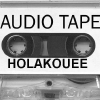 Holakoueearchive.co logo