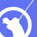 Hole19 logo