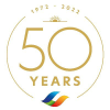 Holidayfrancedirect.co.uk logo