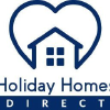 Holidayhomesdirect.ie logo