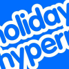 Holidayhypermarket.co.uk logo