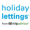 Holidaylettings.fr logo