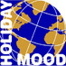 Holidaymood.co.uk logo