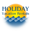 Holidayvacationrental.com logo