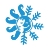 Holidayvalley.com logo