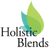 Holisticblends.com logo