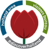 Holland.org logo