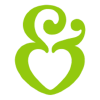 Hollandandbarrett.ie logo