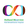 Hollandbloorview.ca logo