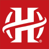 Hollandhall.org logo