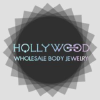 Hollywoodbodyjewelry.com logo