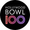 Hollywoodbowl.com logo