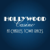 Hollywoodcasinocharlestown.com logo
