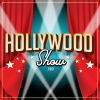 Hollywoodshow.com logo