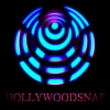 Hollywoodsnap.com logo