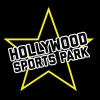 Hollywoodsports.com logo