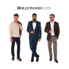 Hollywoodsuits.com logo