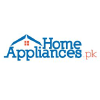 Homeappliances.pk logo