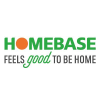 Homebase.co.uk logo