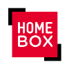 Homebox.fr logo