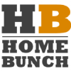 Homebunch.com logo